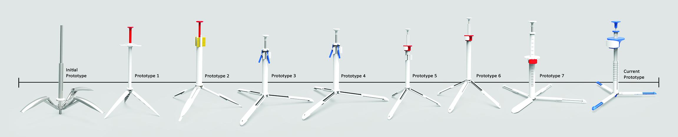 Single Line Concept.jpg