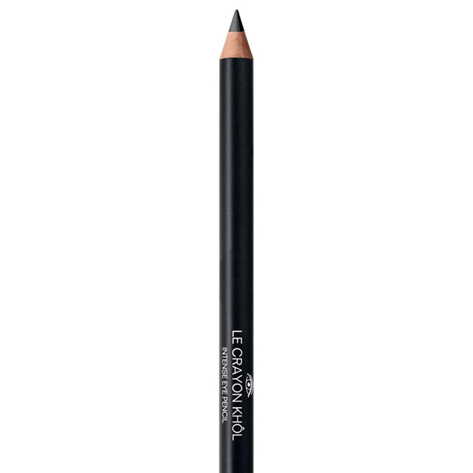 Chanel Le Crayon  Khôl, $30