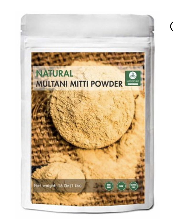Multani Suncreen