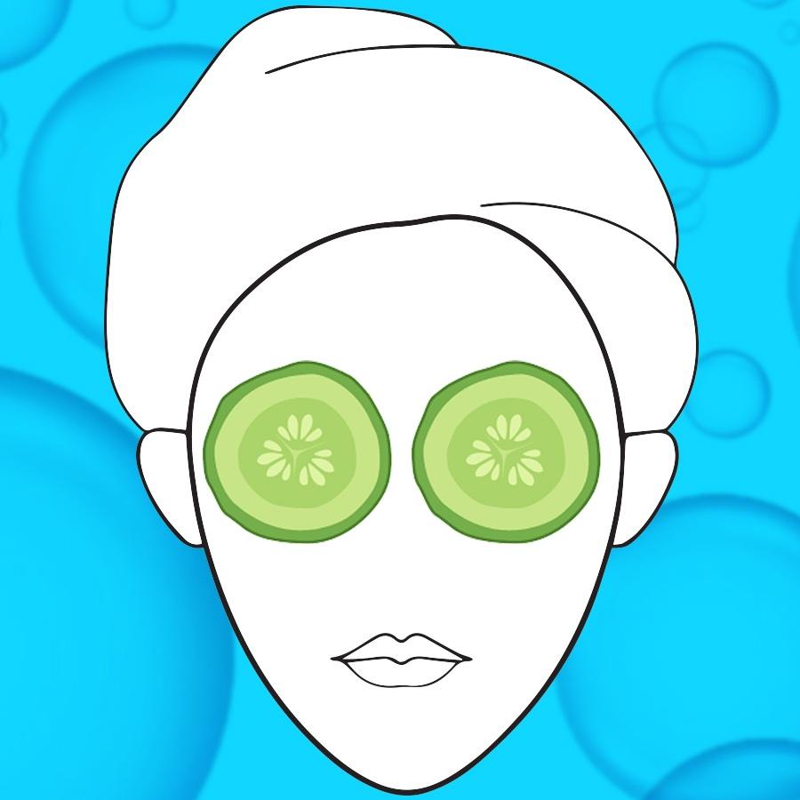 facemask3.jpg