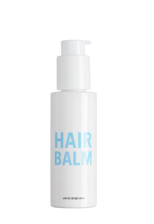 Hairstory Hair Balm