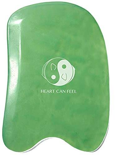 Heart Can Feel Gua Sha