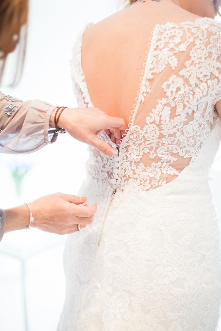 1. Bride Buttons.jpg