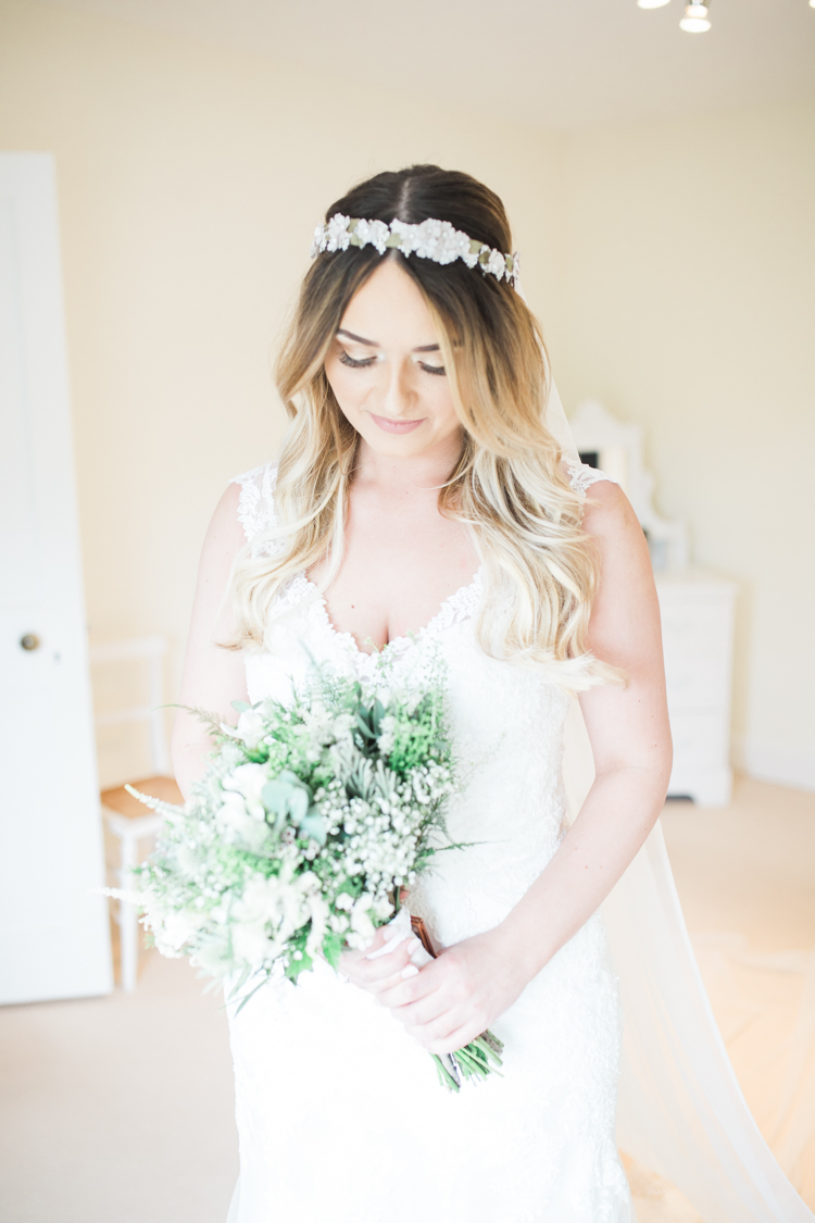 1. Bride Ready.jpg