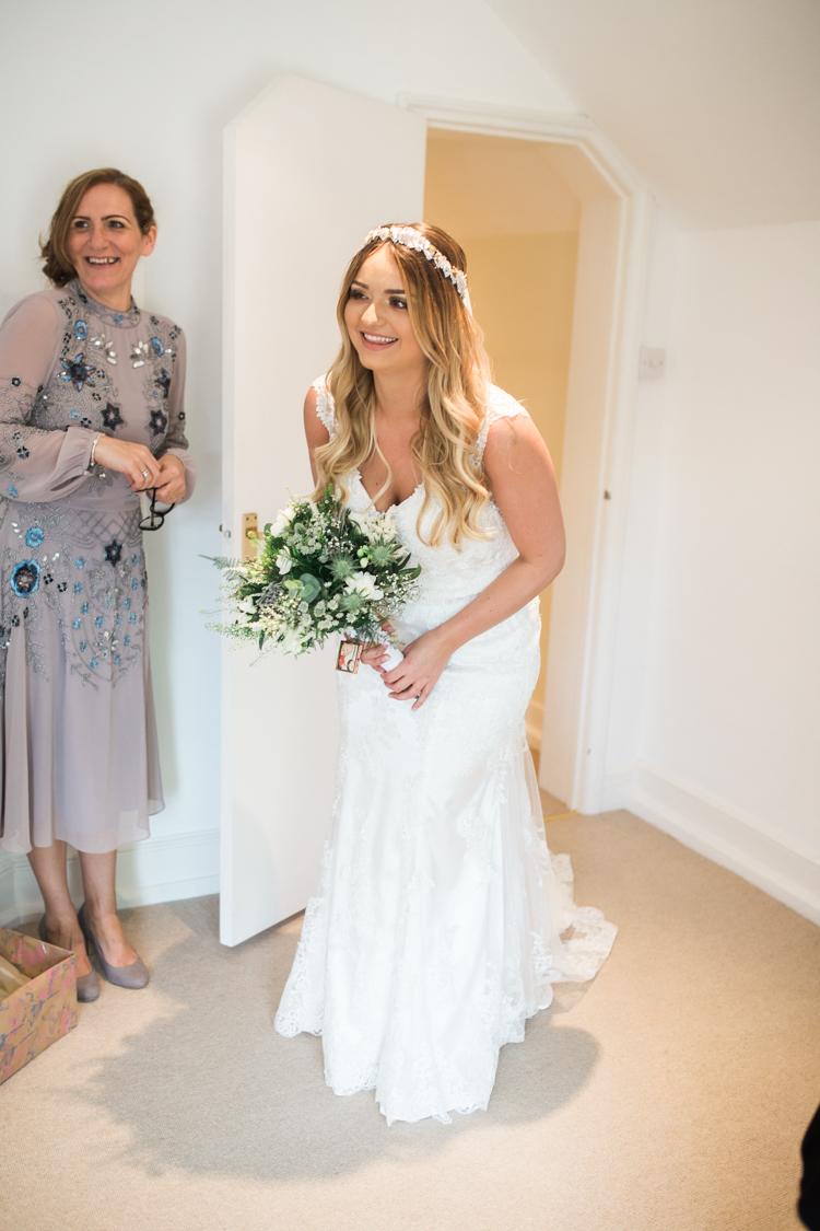 1. Bride Reveal.jpg
