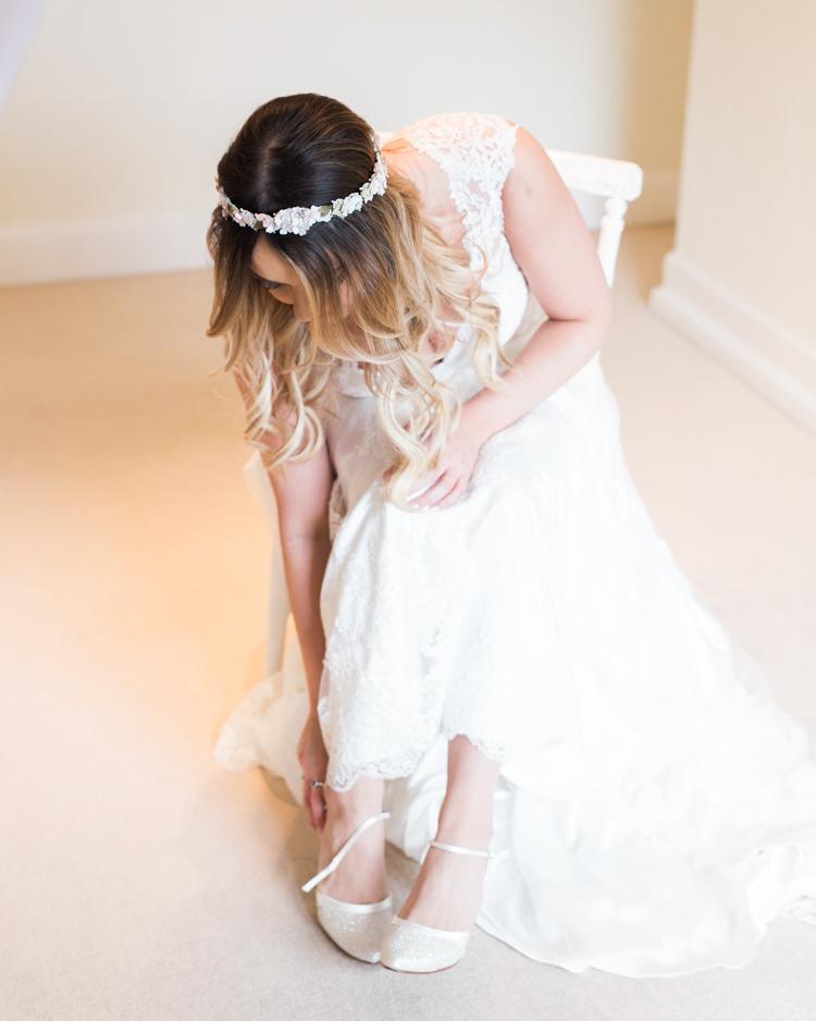 1. Bride Shoes.jpg