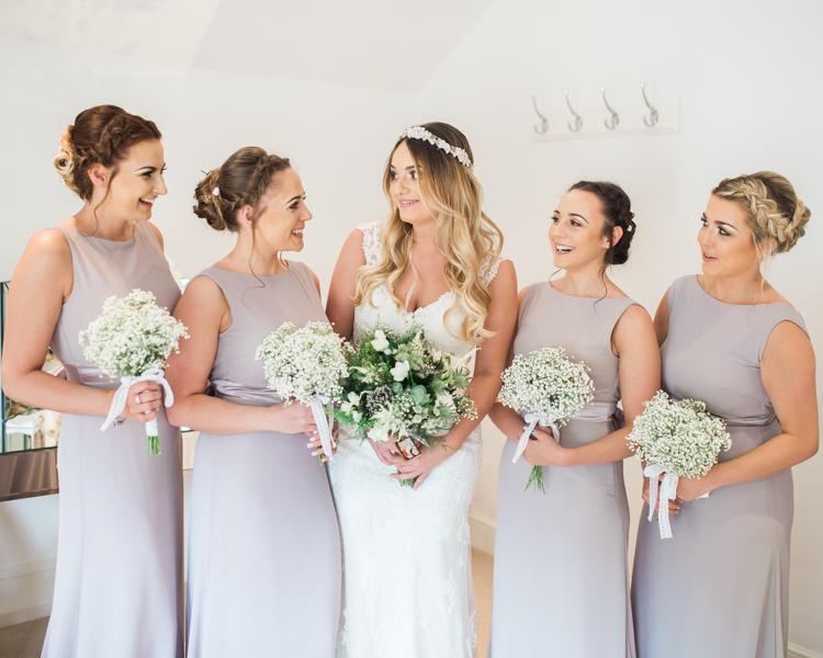 1. Bridesmaids Ready.jpg