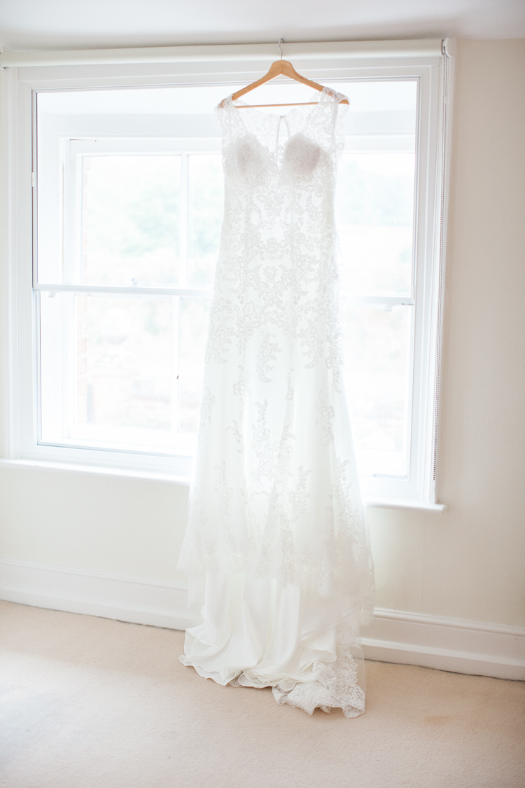 1. Dress Hanging.jpg