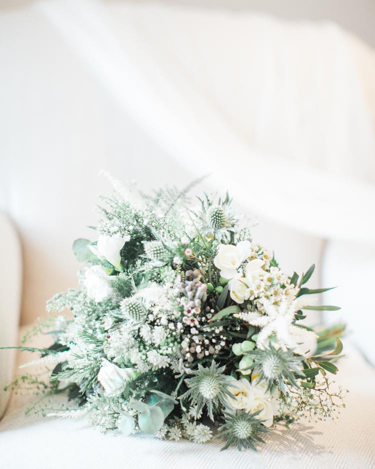 1. Flowers 2.jpg