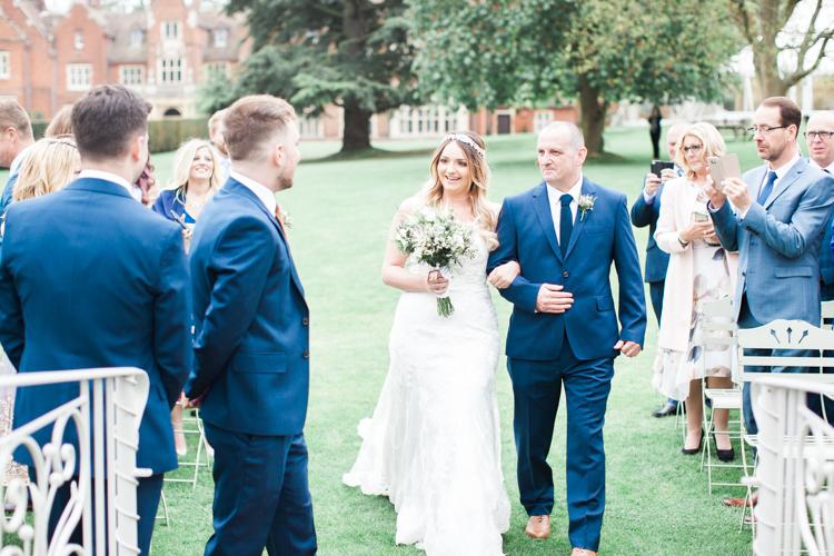 2. Brides Entrance.jpg