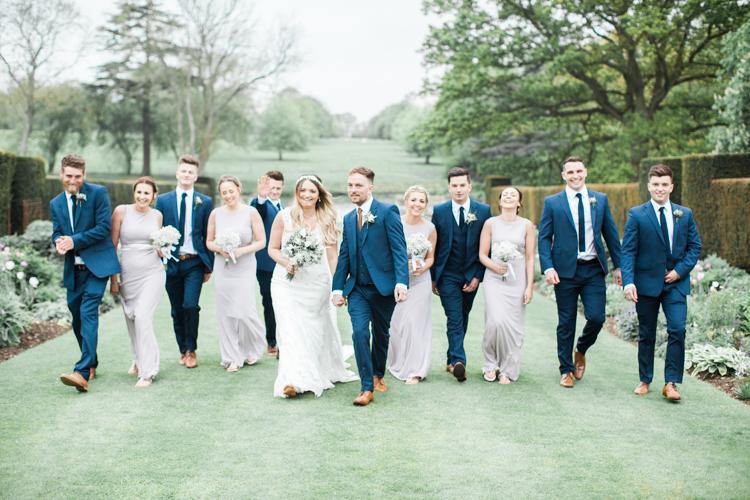 4. Bridal Party.jpg