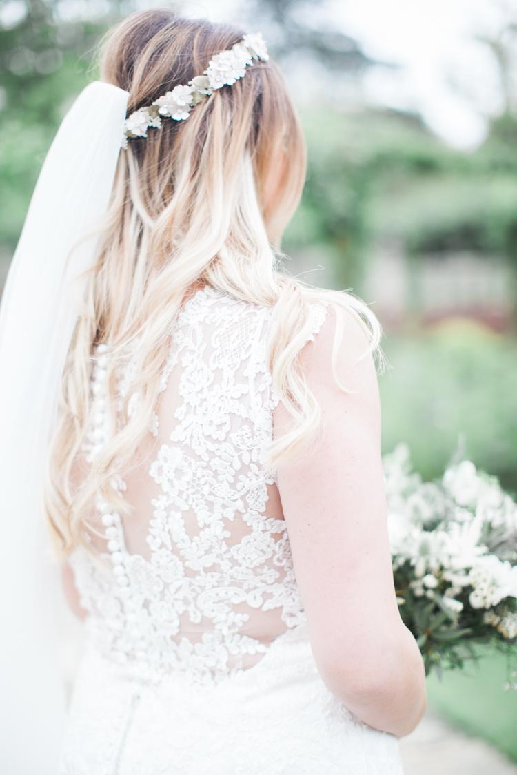 4. Bride Dress.jpg