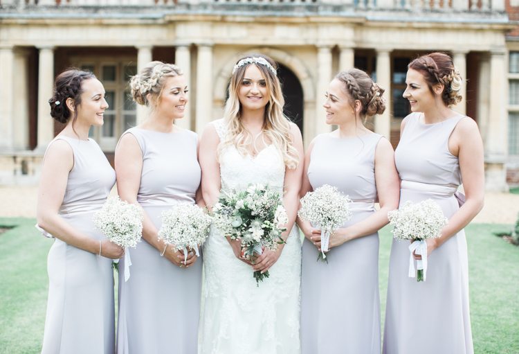 4. Bridesmaids .jpg
