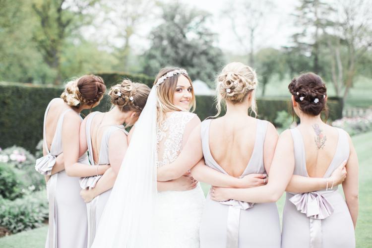 4. Bridesmaids Back Shot 2.jpg