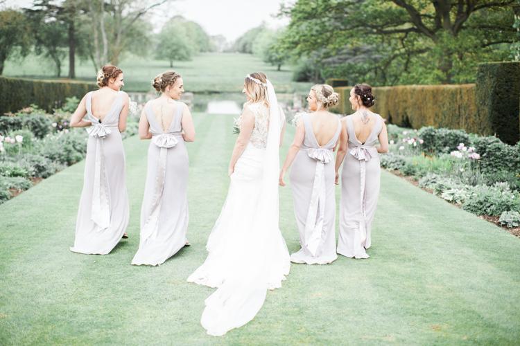 4. Bridesmaids Walking.jpg