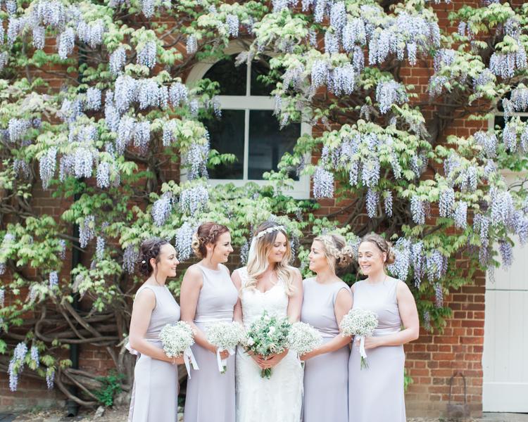 4. Bridesmaids Wisteria.jpg