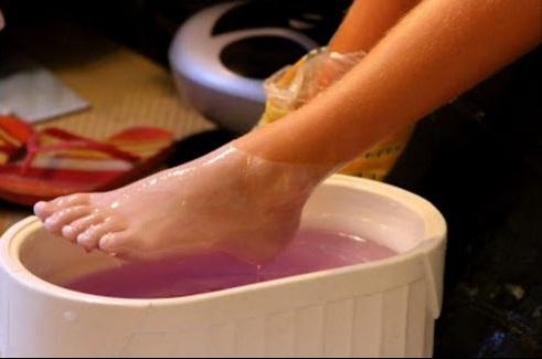 foot-wax-parafine.jpg