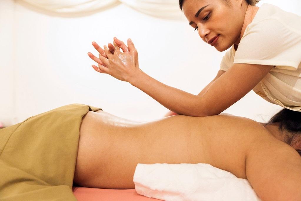 thai-rug-massage.jpg