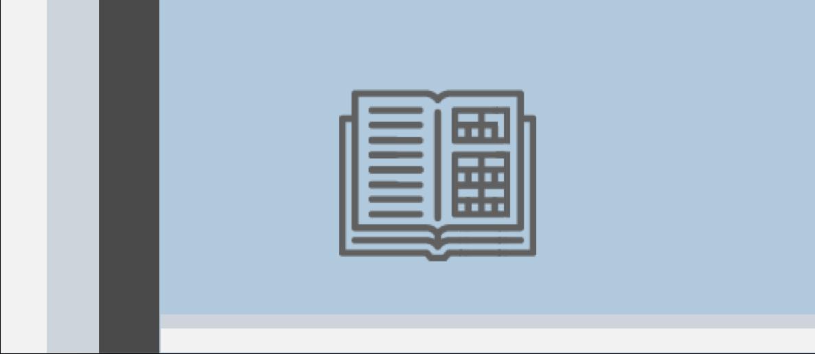 Per riflettere usa il portfolio! - Il mitico portfolio è qui per aiutarti e offrirti strumenti e spazi per riflettere! Sviluppa ogni attività proposta nella pagina del portfolio.