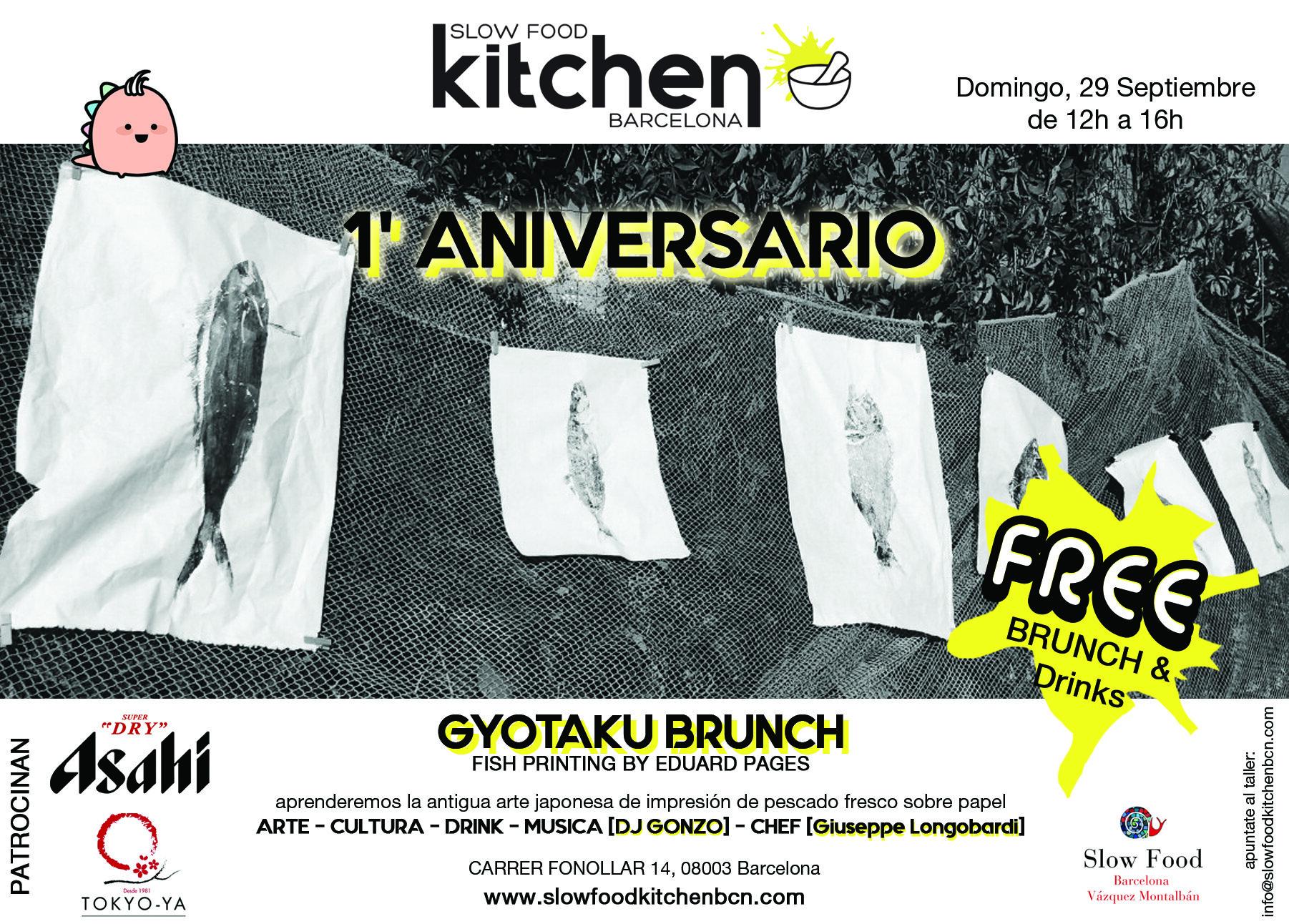 anniversario kitchen definitiva gonzo ebeppe.jpg