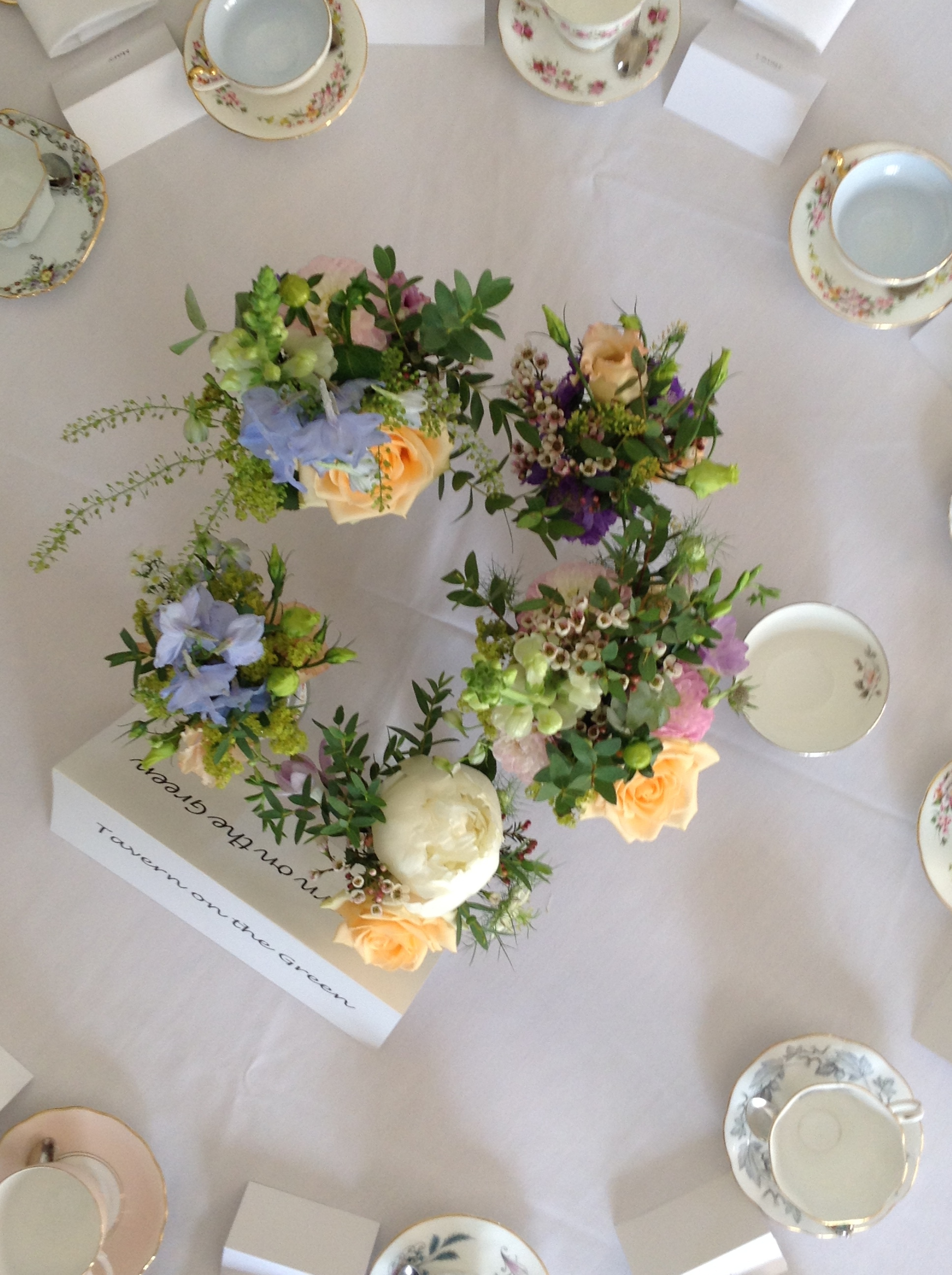 Tea Party Wedding Dorton House.jpg