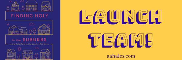 launch team!.jpg