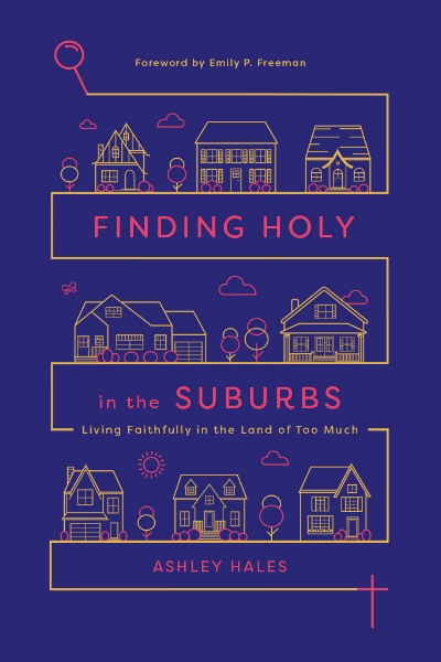 Finding Holy cover image (1).jpg
