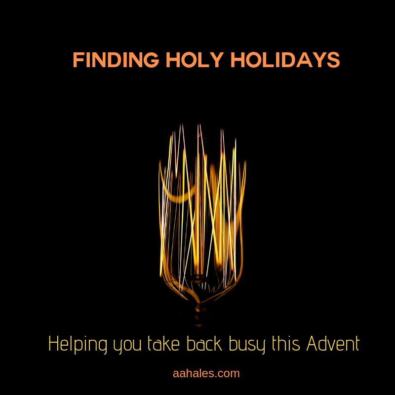 finding holy holidays.png