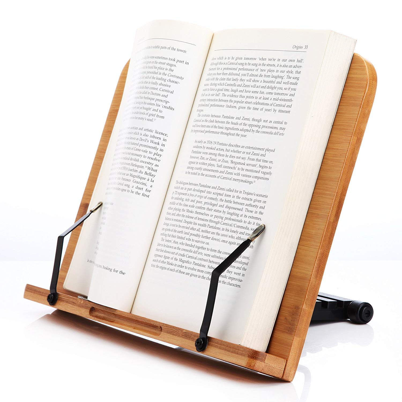 1bookstand.jpg