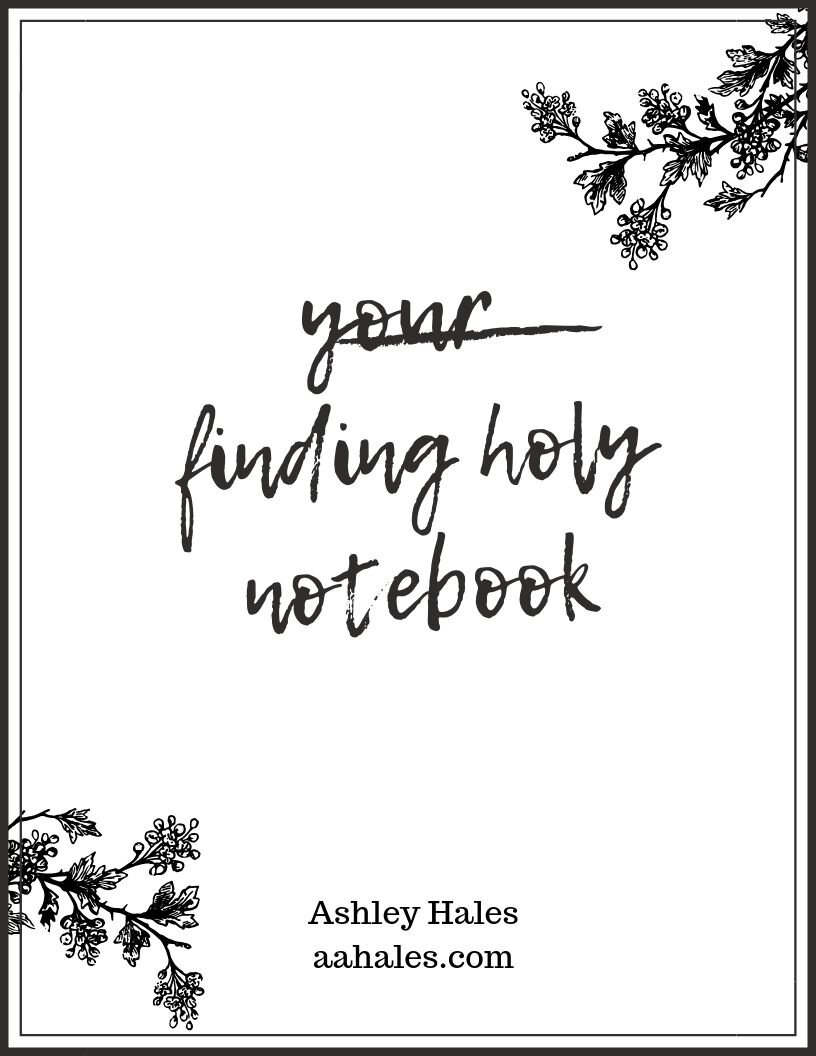 Living Faithfully Notebook front page-2.jpg