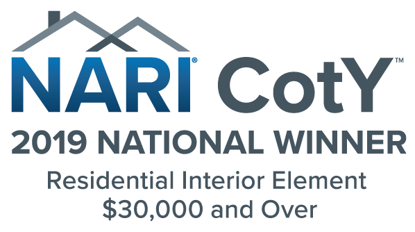 NARI 2019 Awards_Res Interior Element Over $30k_National Winner_Color.png