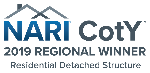 NARI 2019 Awards_Res Detached Structure_Regional Winner_Color.png