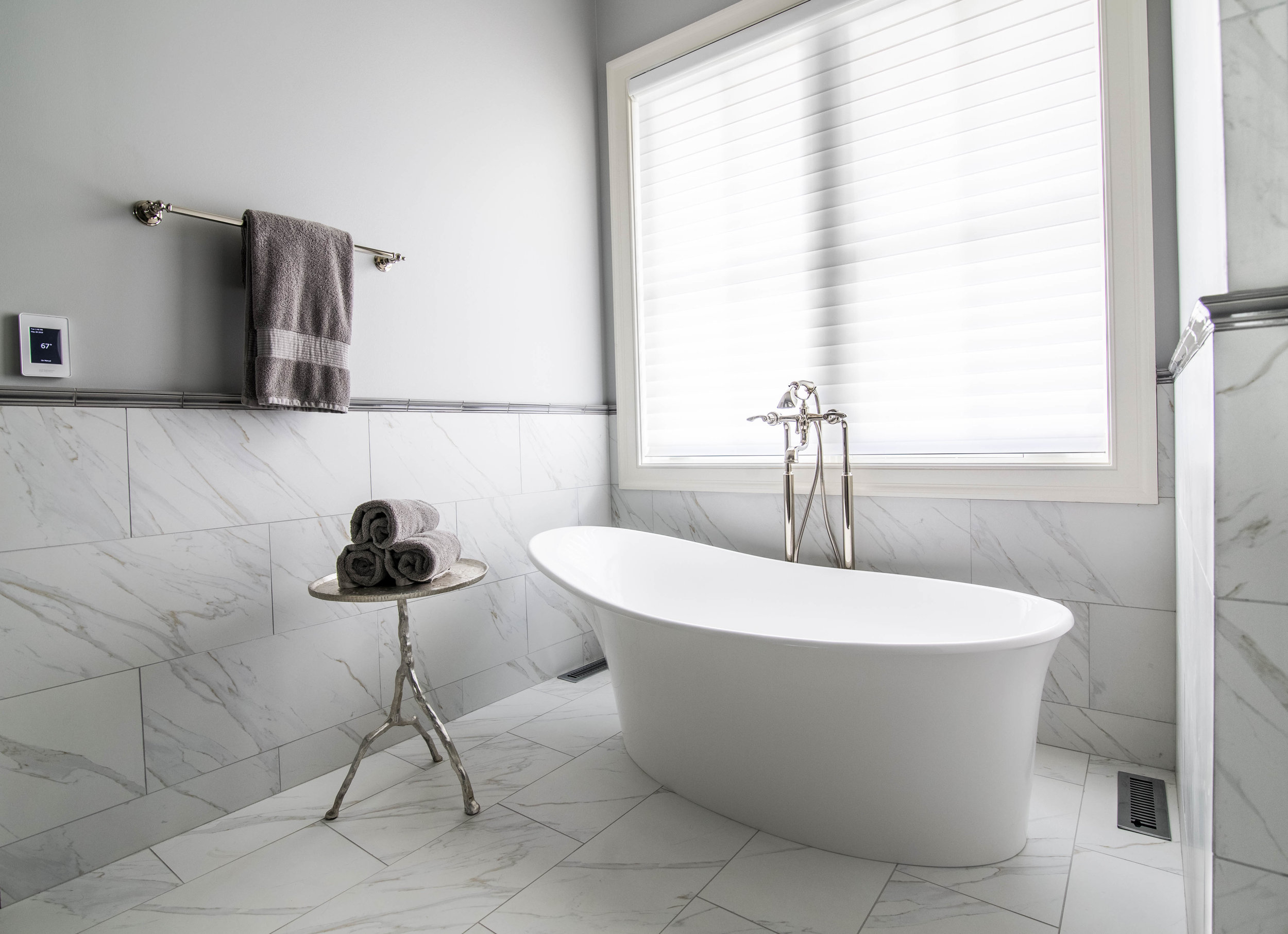 2017 - Best of DesignHouzz.comMost Popular PhotosColumbus, OHContractor of the YearNational Association of the Remodeling Industry (NARI)National WinnerResidential Interior Element $30,000 and OverContractor of the YearNational Association of the Remodeling Industry (NARI)Regional Winner (East Central)Residential Bath Over $100,000Contractor of the YearNational Association of the Remodeling Industry (NARI)Regional Winner (East Central)Residential Interior Element $30,000 and OverContractor of the YearNational Association of the Remodeling Industry (NARI)Central Ohio ChapterResidential Kitchen Over $120,000Contractor of the YearNational Association of the Remodeling Industry (NARI)Central Ohio ChapterResidential Residential Detached StructureACE Award for Achievement in Consumer ExcellenceNational Association of the Remodeling Industry (NARI)