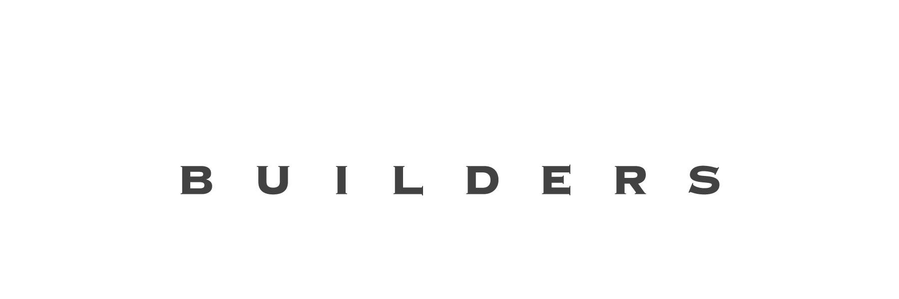 Logo - Website-01.png