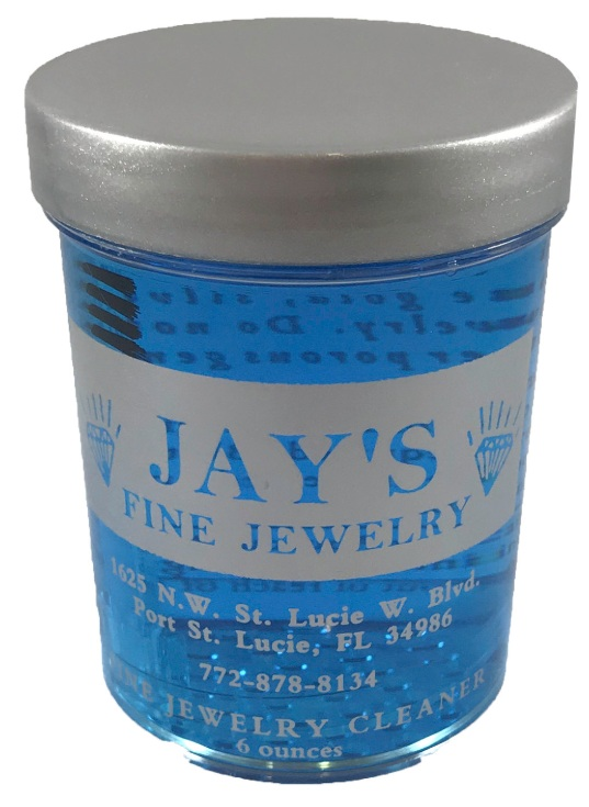 https://www.jaysfinejewelry.com/acces/jewelry-cleaner-liquid