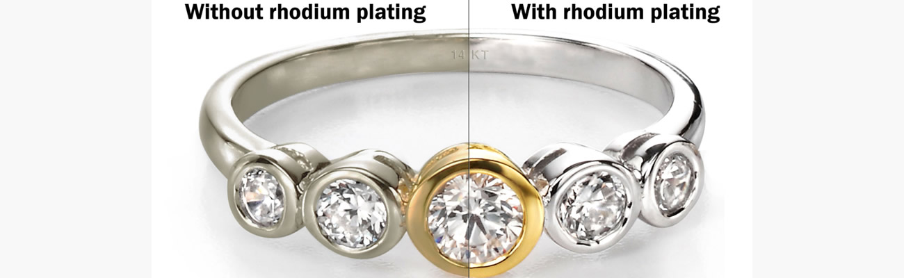 What_Is_Rhodium_Plating.jpg