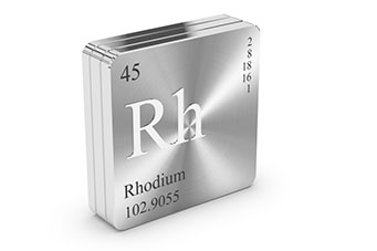 what-is-rhodium.jpg