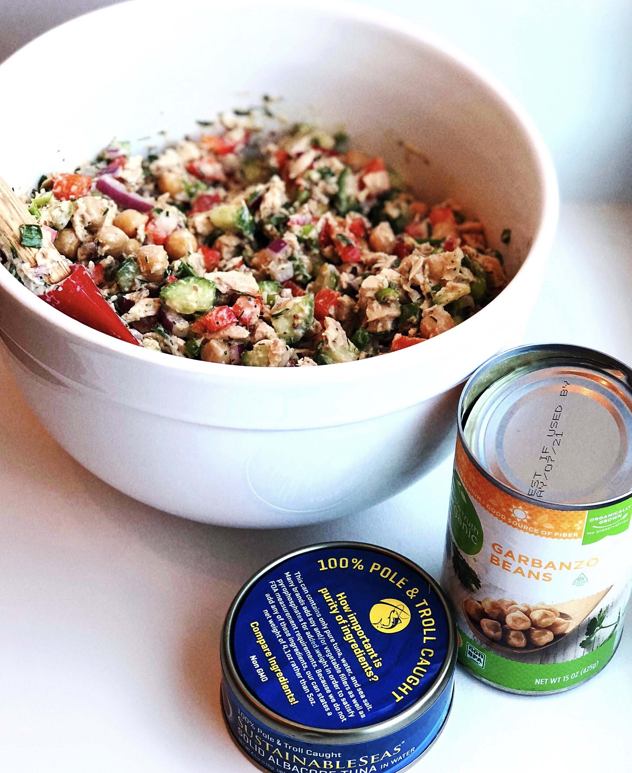 Garbanzo-bean-tuna-salad.jpg