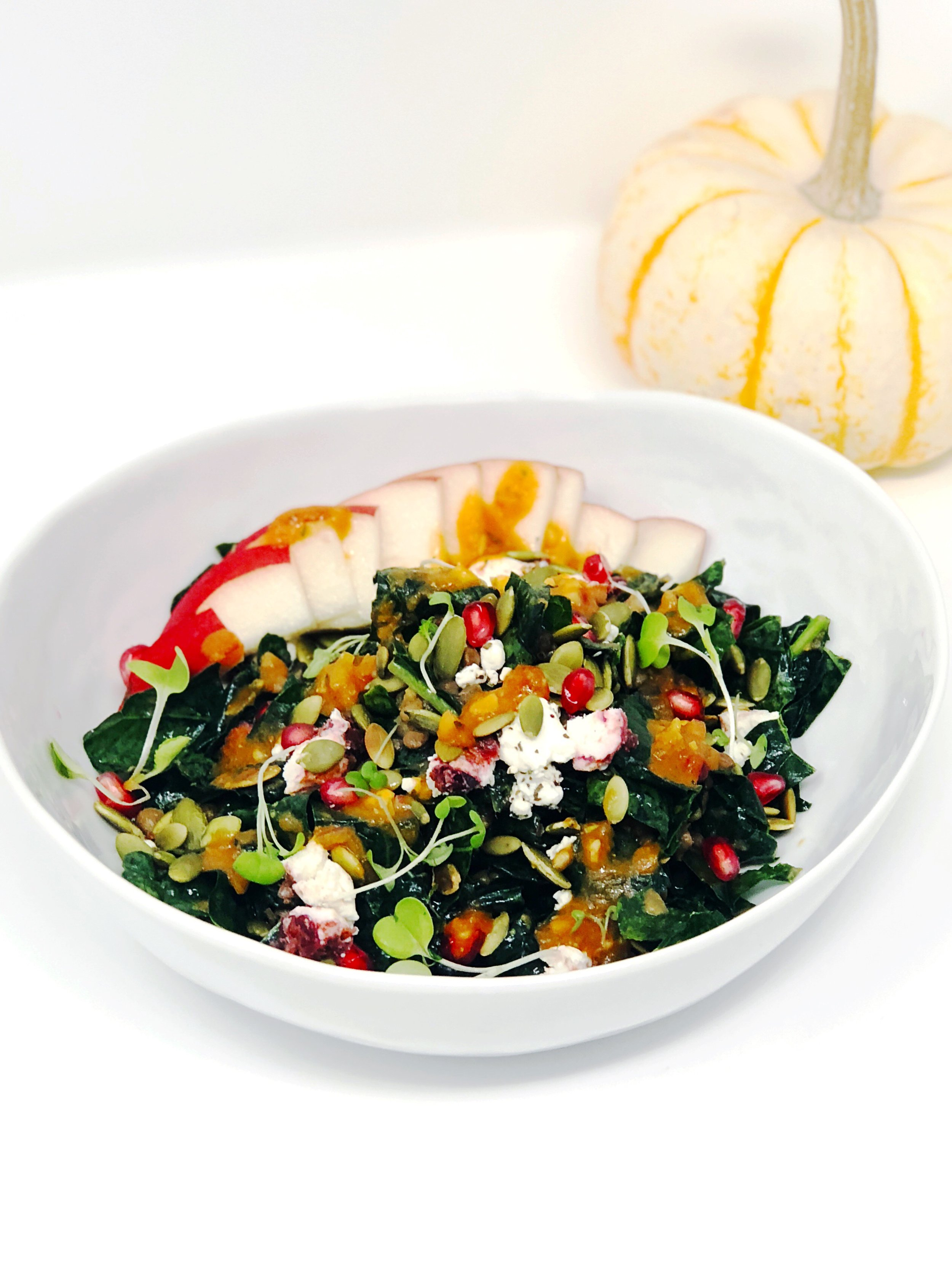 Fall-kale-salad-with-spiced-pumpkin-vinaigrette.jpg