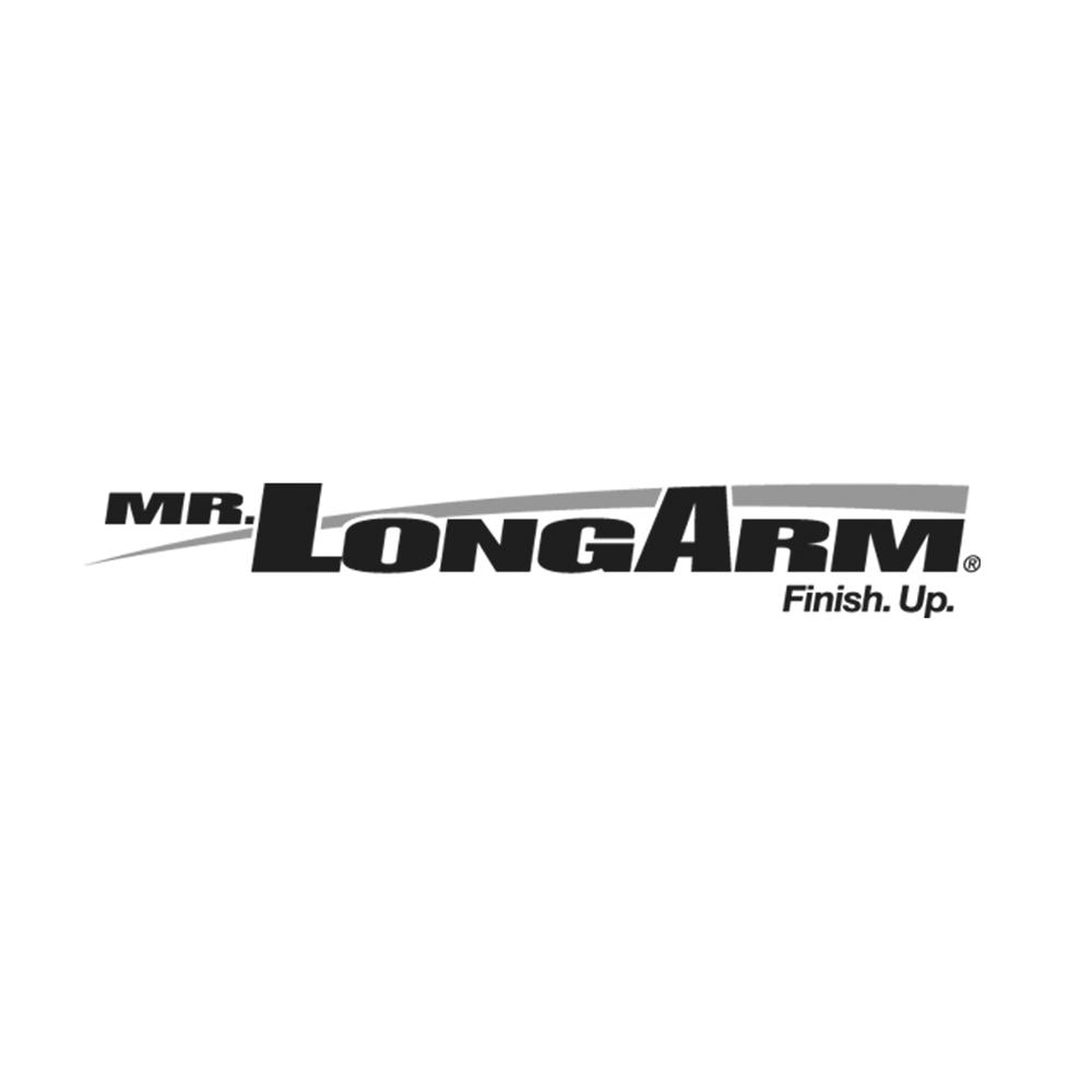 MrLongarm.png