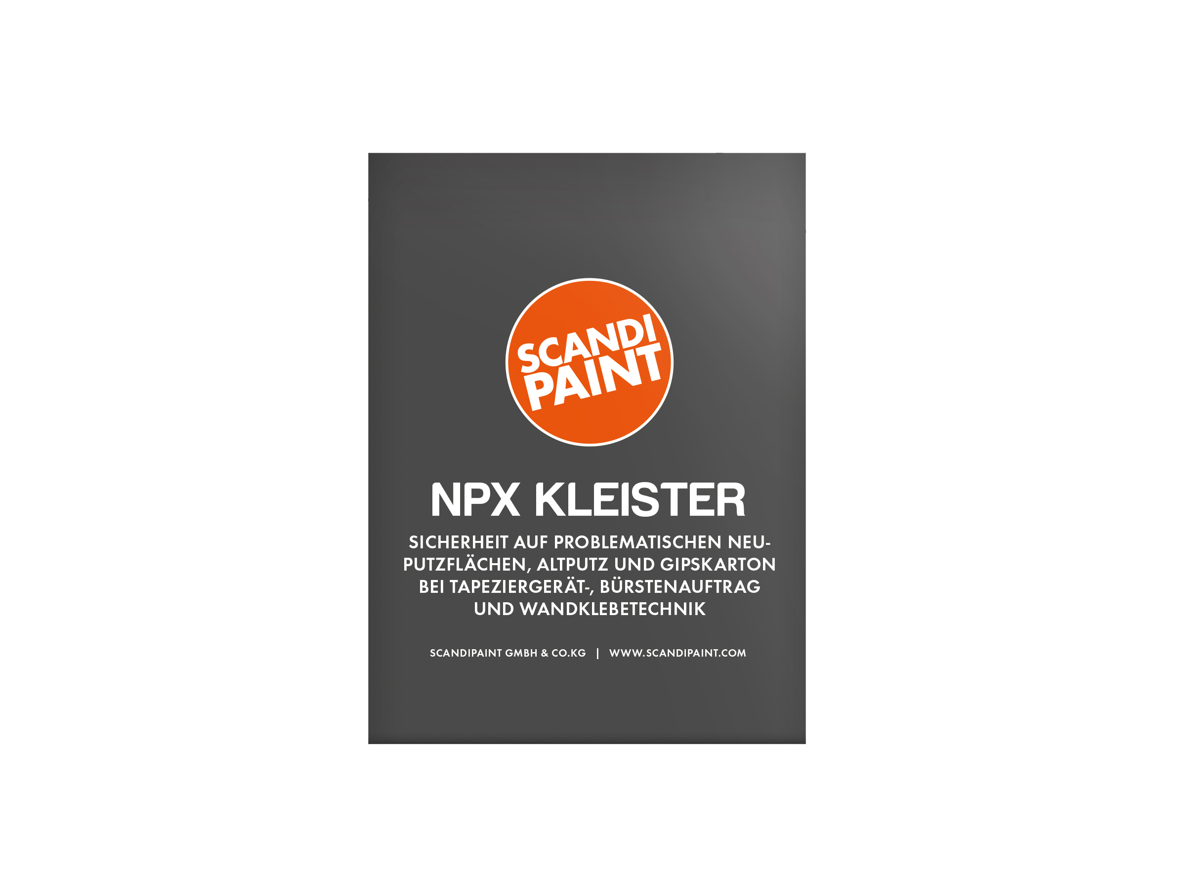 NPX_Kleister.png