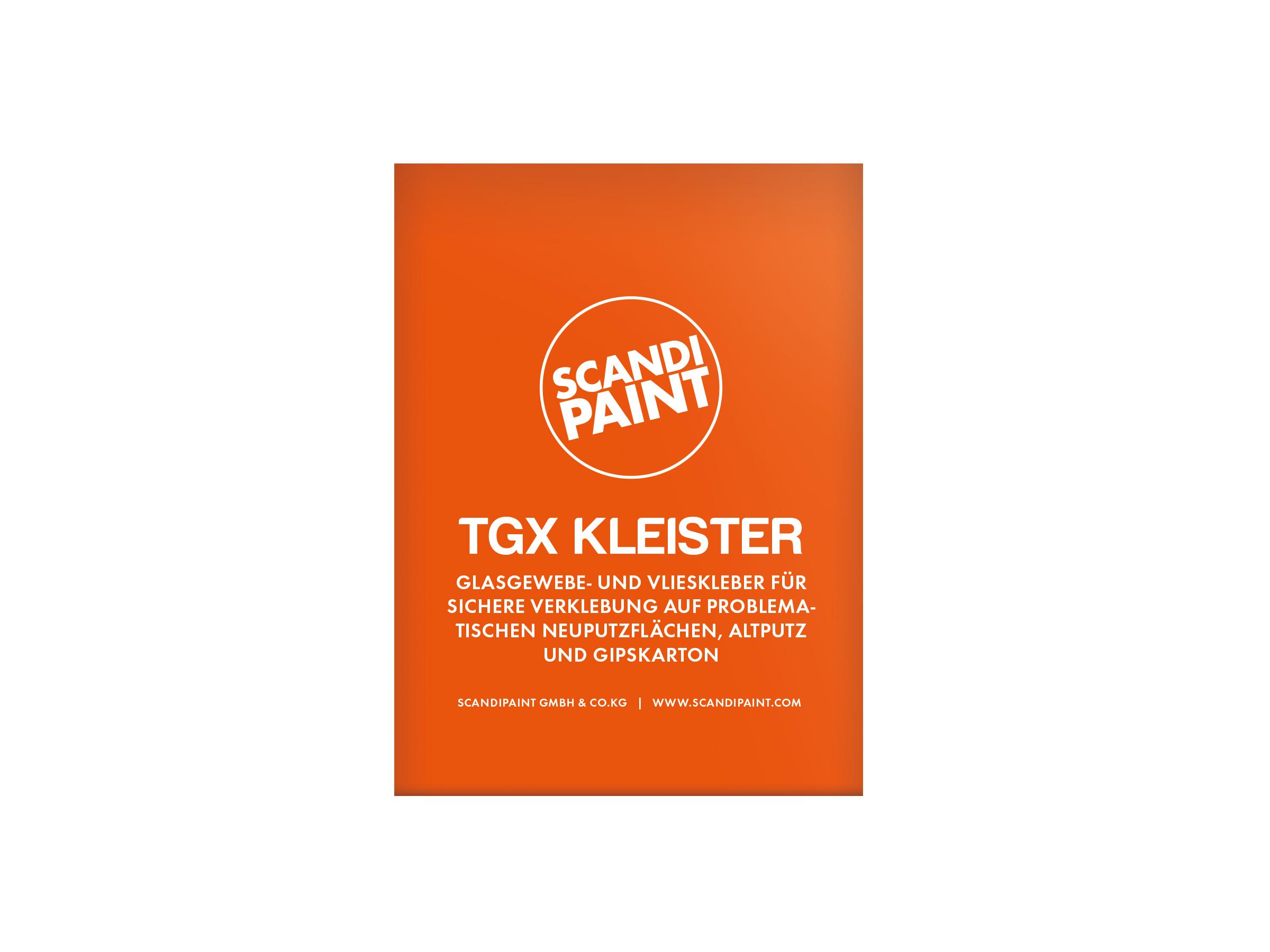 TGX_Kleister.png