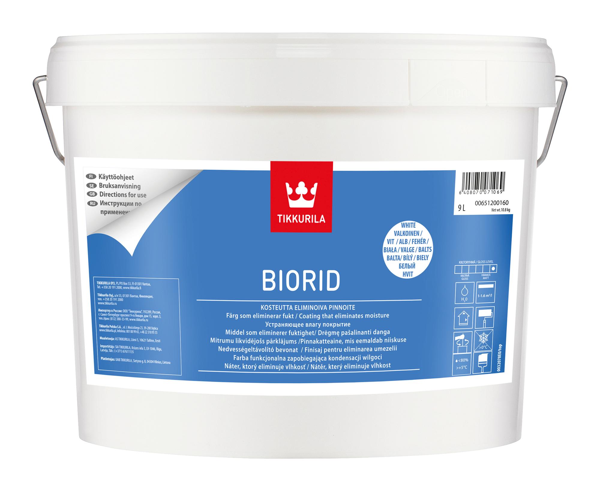 biorid_9_L.jpg