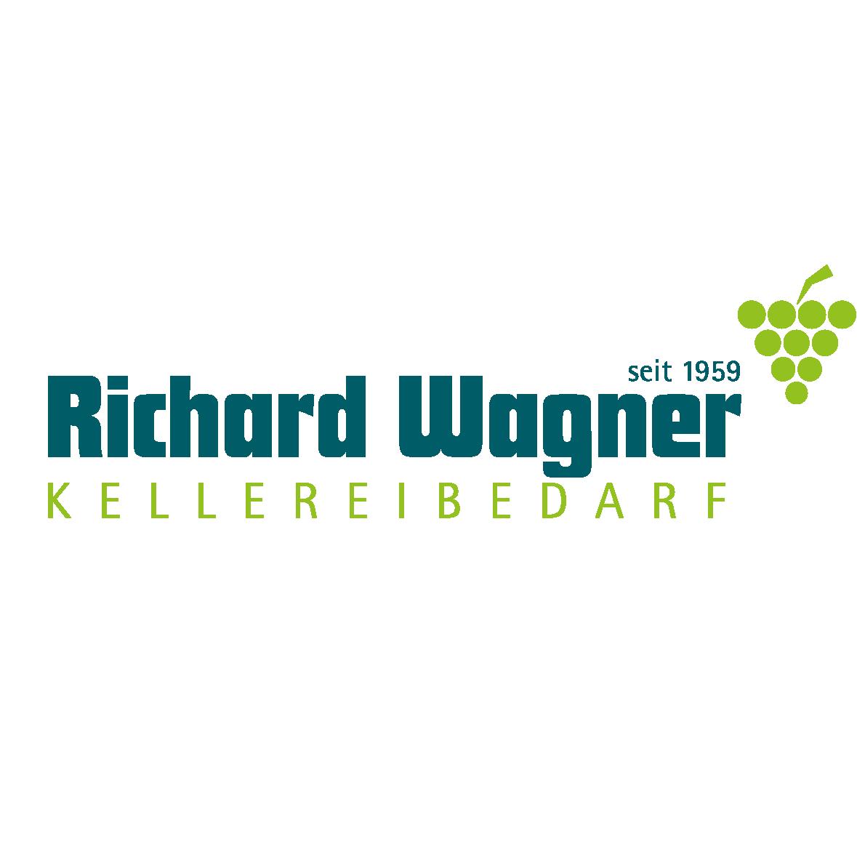 RichardWagner.png