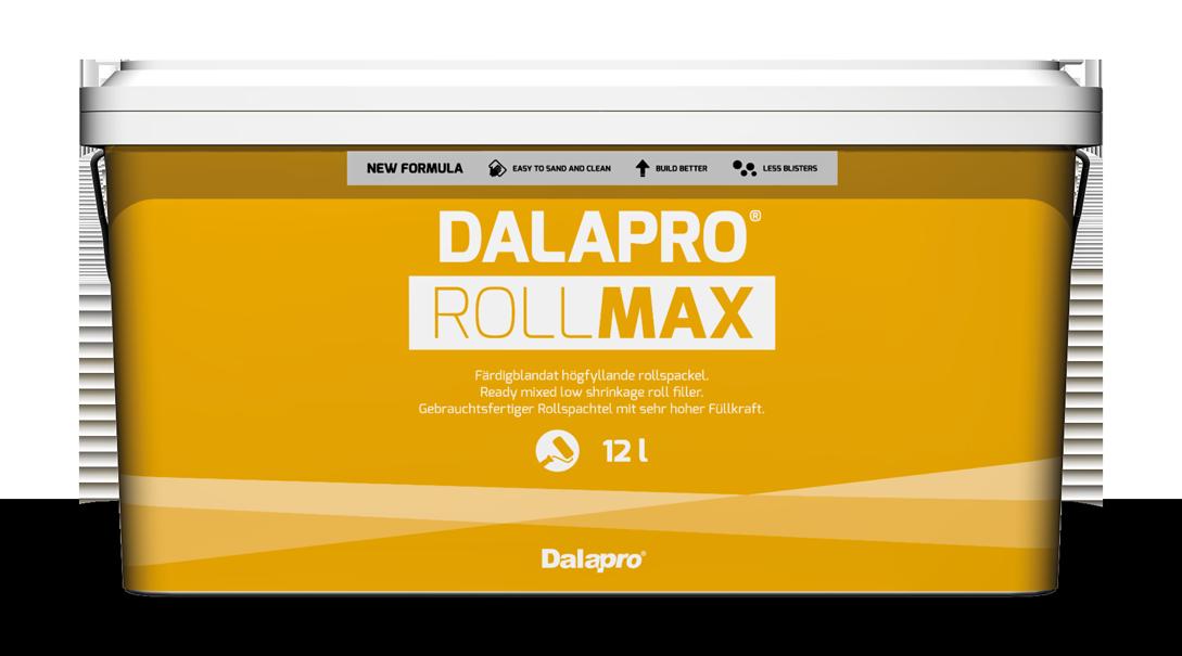 12L-dalaprorollmax.png