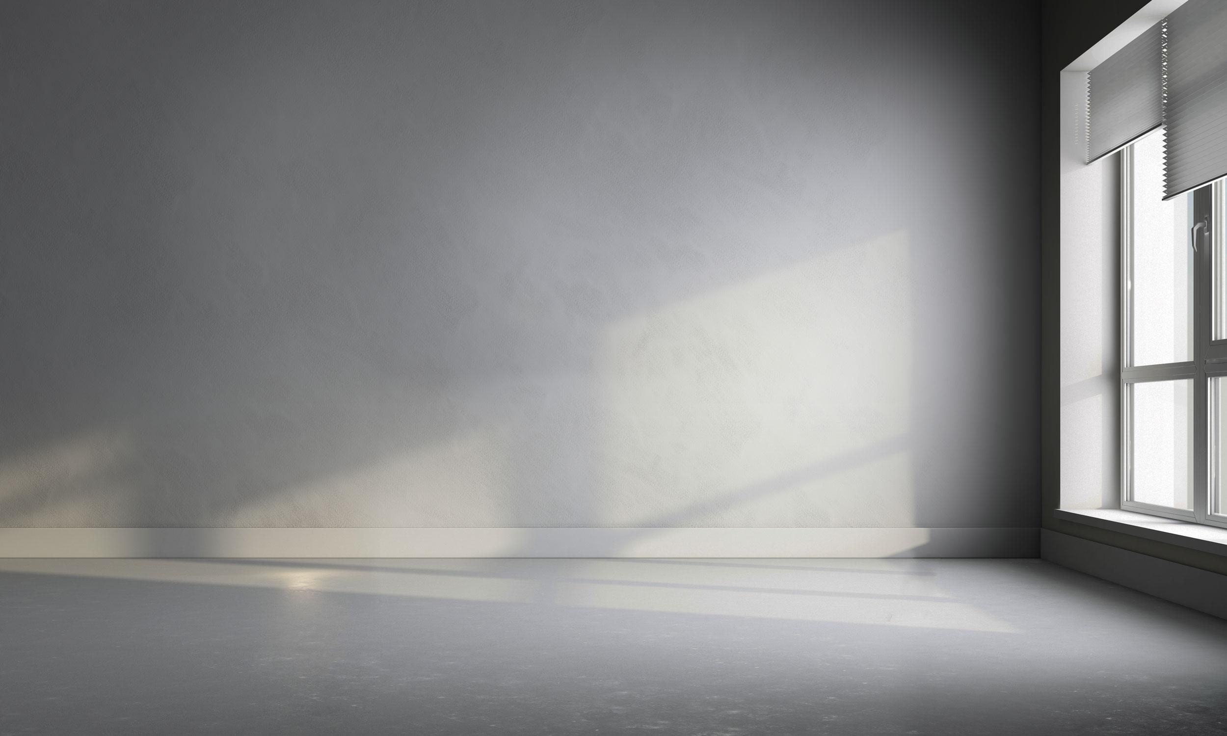NUR BEI SCANDIPAINT   Perfekte Oberflächen Werkzeug Set