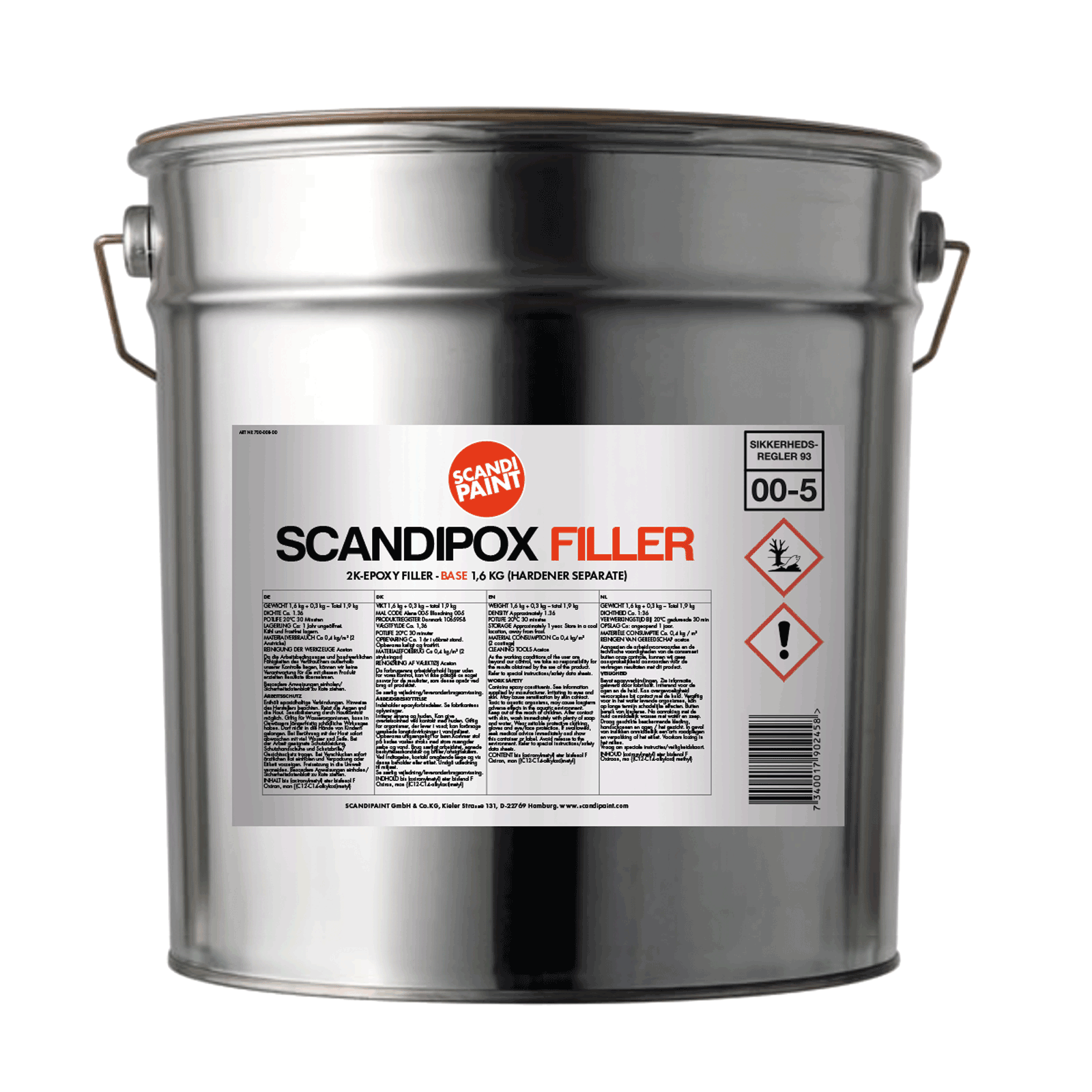 SCANDIPOX_FILLER