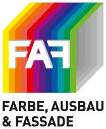 FAF_Logo_2019.jpg