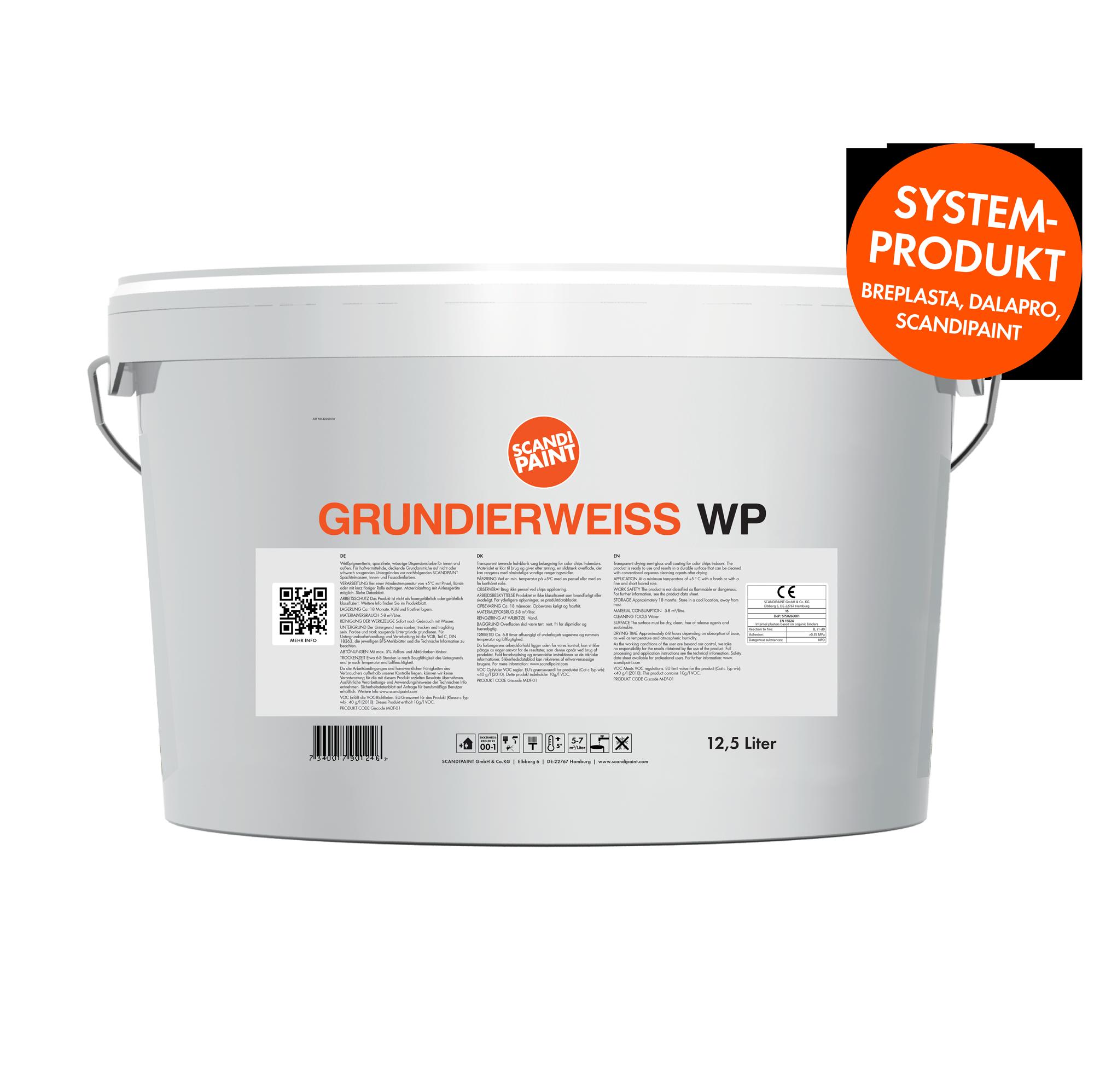 GrundierweissWP.png
