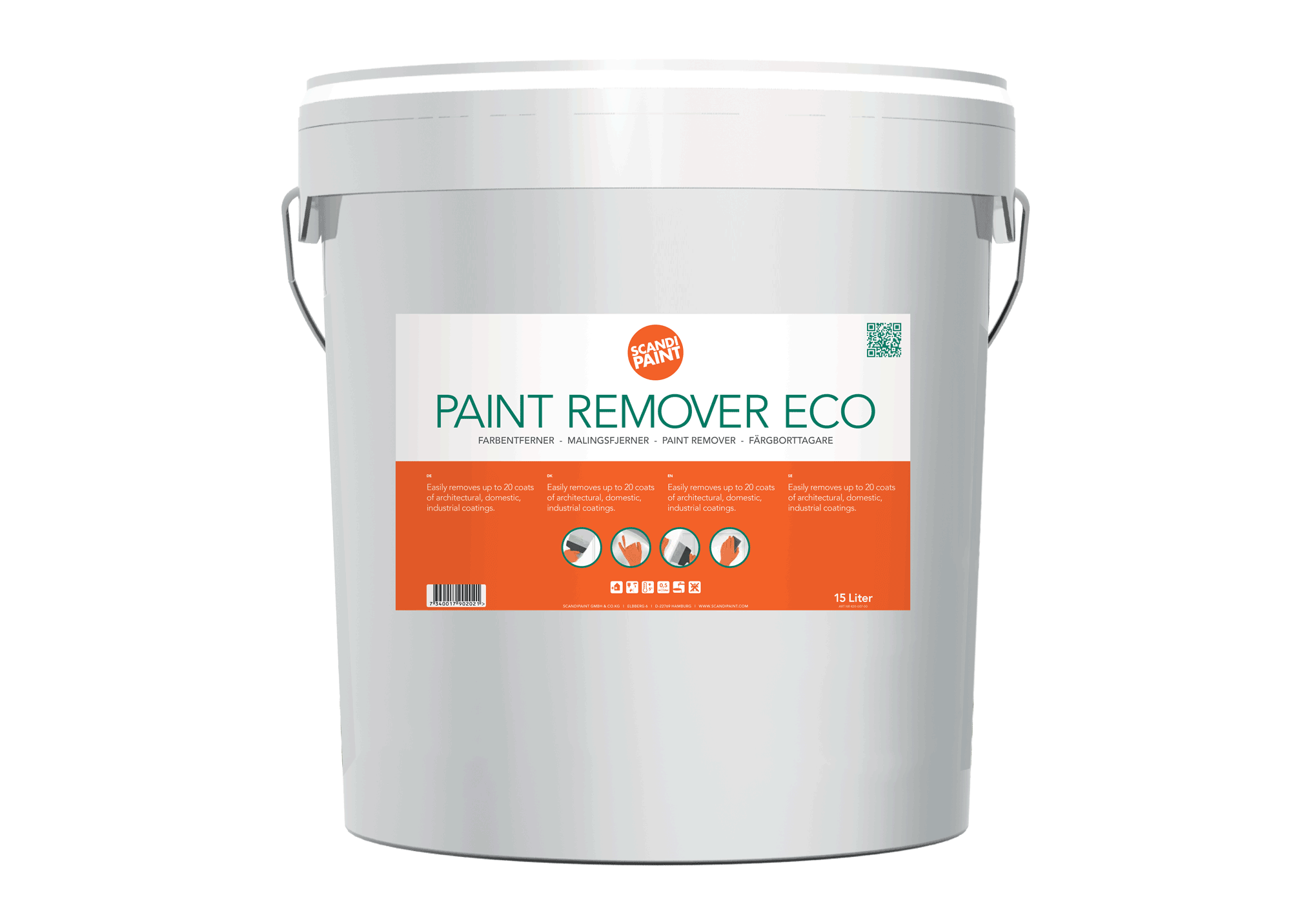SP-Paint-Remover-ECO.png